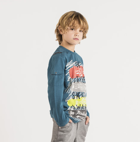 lookbook-kidsboy.png