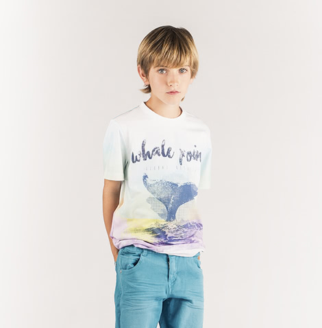 lookbook-kidsboy.png