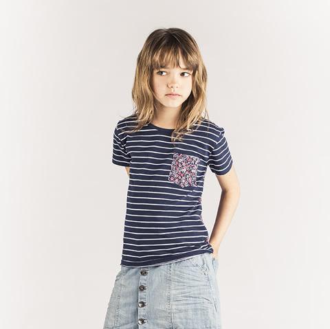 lookbook-kidsgirl.png