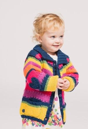 Boboli Ropa Infantil Moda Para Niñas Niños Y Bebés