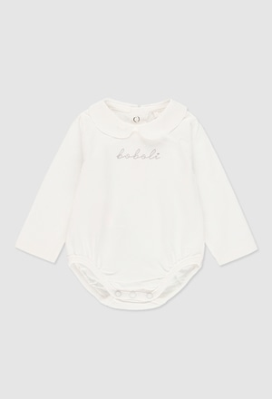 Bodysuit for baby_1