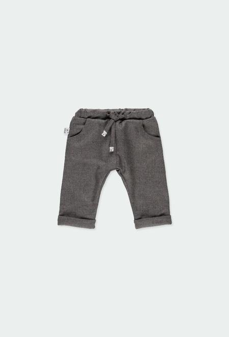 Pantalon fantasie pour bébé garçon_1