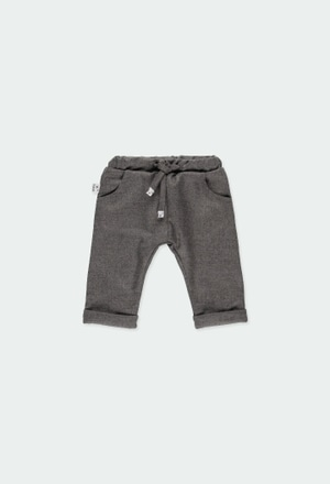 Trousers fantasy for baby boy_1