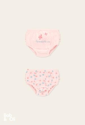 para o bebé menina - orgânico_1