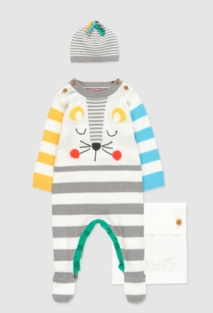 Pack tricotosa de bebé_1