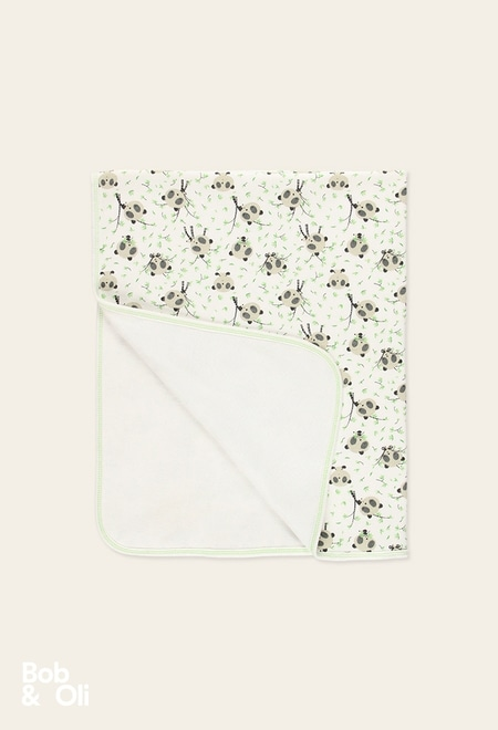 Cobertor do bébé - orgânico_1