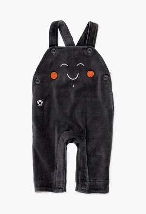 Dungarees for baby boy_1