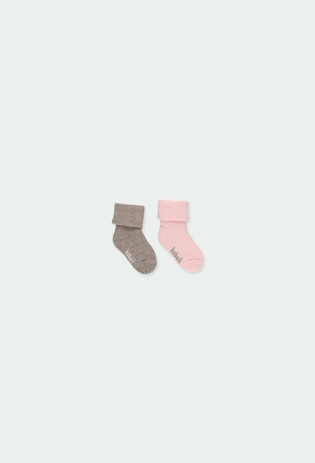 Pack of socks for baby_1
