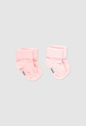Pack of socks for baby_1