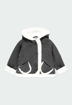 Jacke für baby_1