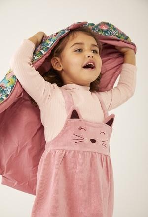 Kleid für baby mädchen_1