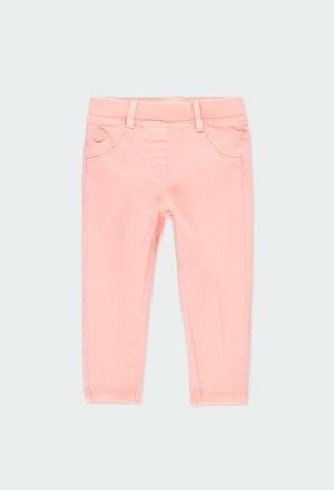 Pantaloni per bimba_1