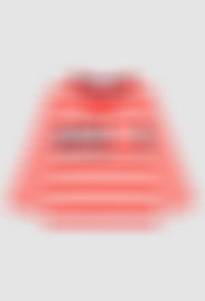 T-Shirt tricot pour bébé garçon