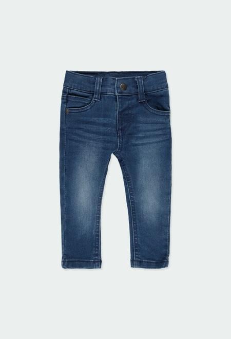 Jeans stretch pour b?b? gar?on_1