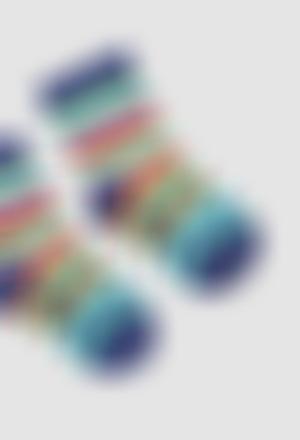 Pack calcetines de bebé niño