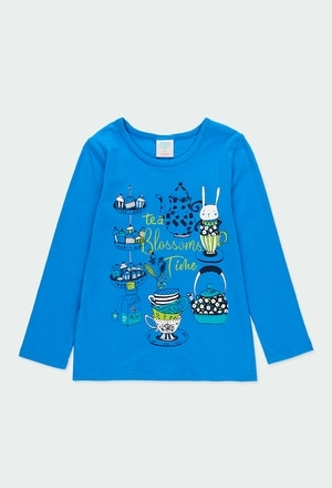 T-Shirt /à Manches Courtes avec Salopette /à Fleurs Robe de Princesse /à Fleurs avec Pampilles pour 0-4Ans S/œurs BOBORA Ensemble B/éb/é Filles /Ét/é