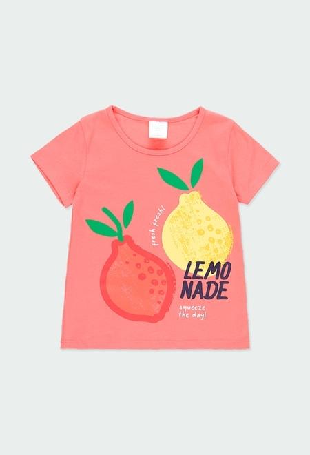 Pack malha frutas para menina_1