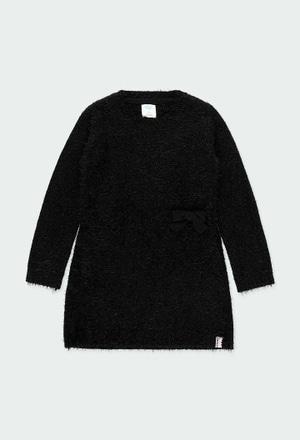 Robe pour fille_1