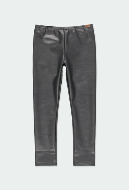 Leggings para menina_1