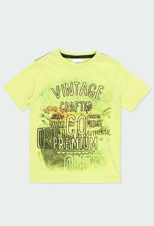 """Pack en tricot """"vintage"""" pour garçon_1"""