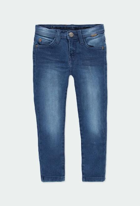 Jeans stretch pour gar?on_1