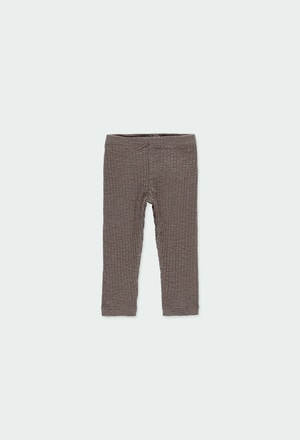 Leggings for baby ORGANIC_1