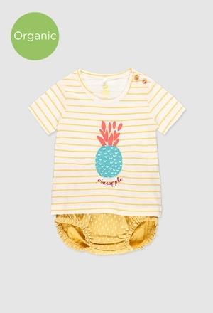Pack punto de bebé niño_1