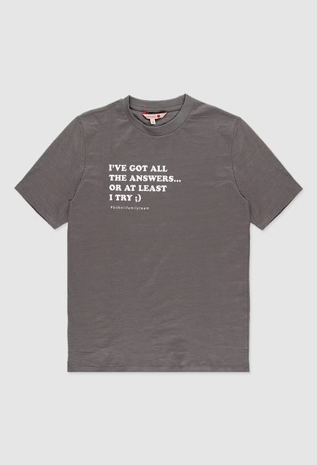 Camiseta punto flamé_1