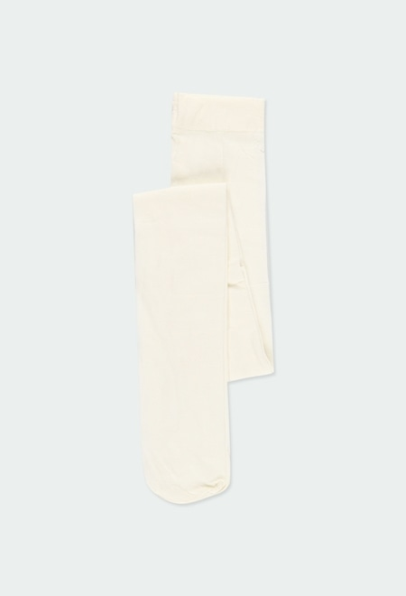 Tights for baby girl_1