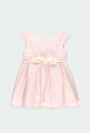 Vestido para o beb? menina_1