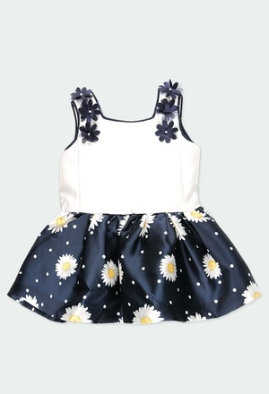 Dress suspenders combined for baby_1