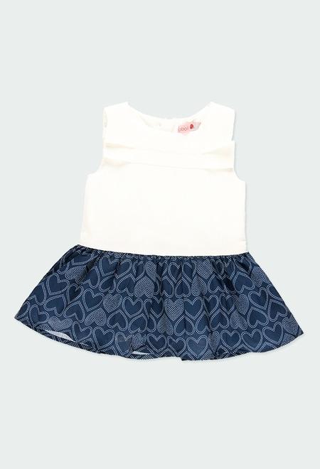 Kleid fantasie für baby mädchen_1