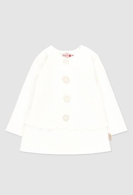 Manteau pour bébé fille_1