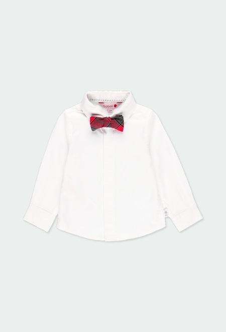Shirt fantasy for baby_1