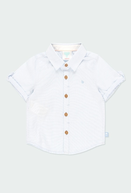 Shirt fantasy for baby boy_1