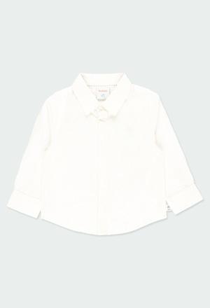 Camicia per bimbo_1