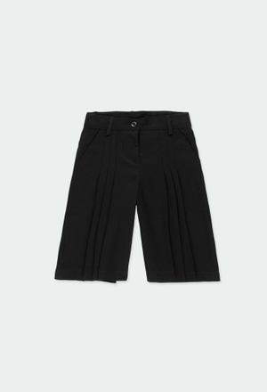 Pantalon pour fille_1