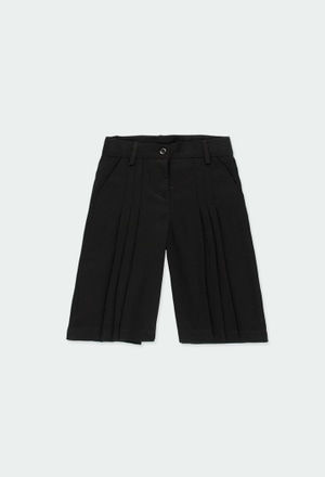 Trousers for girl_1