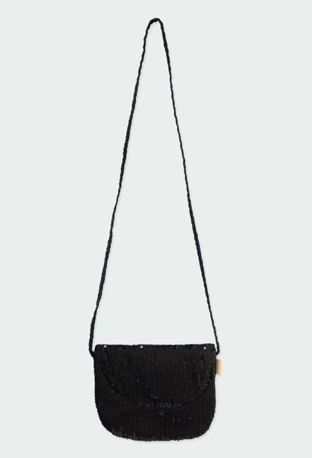 Handbag for girl_1