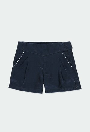 Shorts for girl_1