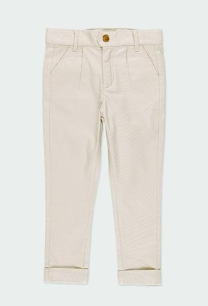 Pantaloni fantasia per ragazzo_1