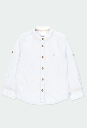 Shirt fantasy for boy_1