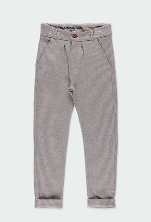 Pantaloni per ragazzo_1
