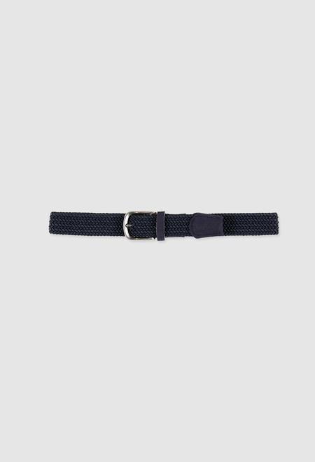 Cinturón de niño_1