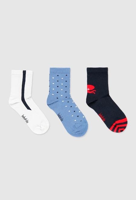 Pack calcetines de niño_1