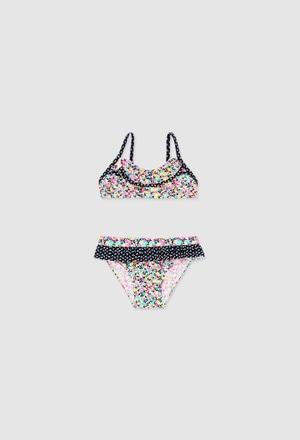 Bikini pour fille_1