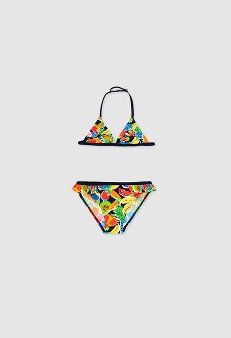 Bikini für mädchen_1