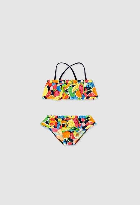 Bikini de niña_1