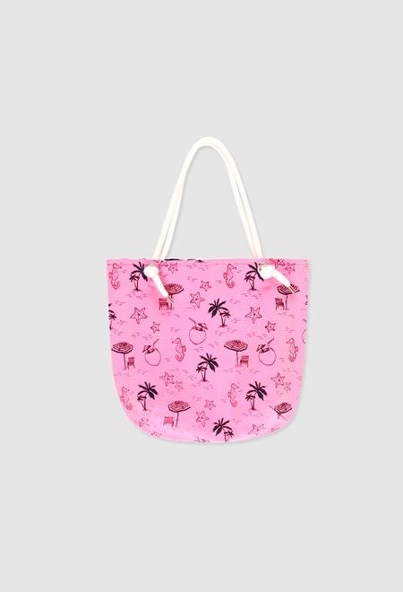 Bag for girl_1