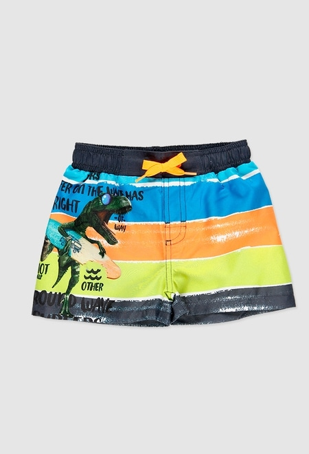 Boxer pour garçon_1